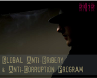 Anti bribery cover photo