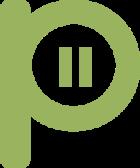 Press Pause logo